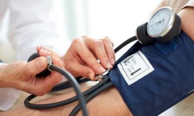 لو بلڈ پریشر کی وجوہات، علامات، اور احتیاطی تدابیر ، جانیئے ماہر ڈاکٹر کی رائے