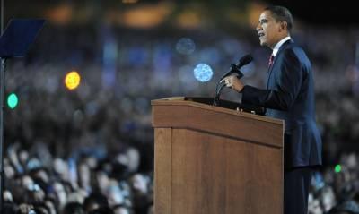 دورہ صدارت کے آخری ہفتے میں باراک اوباما قیدیوں پر مہربان