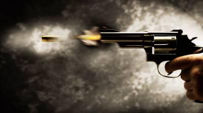 سٹیج اداکارہ صدف پر فائرنگ, اداکارہ کو پانچ گولیاں لگیں
