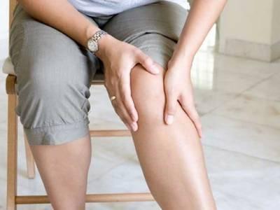 جوڑوں کے درداورسوزش میں آملے کااستعمال نہایت مفیدہے