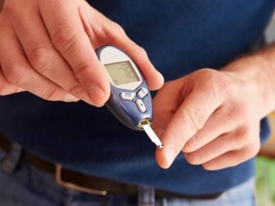 ذیابیطس میں مبتلا افراد کی اوسط زندگی 9 سال کم ہو سکتی ہے