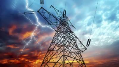 ایران کا بجلی کی برآمدات بڑھانے کا فیصلہ