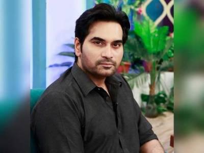 معروف اداکار ہمایوں سعید کے والد انتقال کرگئے