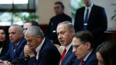ڈونلڈٹرمپ کی صدرات کا دوسرا دن،اسرائیل نے یہودی بستیوں کی تعمیر کا اعلان کر دیا