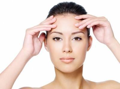 سر کے درد سے نجات کا آسان ترین طریقہ