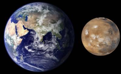 سائنسدان کا نیا انکشاف، انسان کسی اور سیارے کی مخلوق ہیں۔۔!!!
