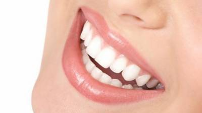 دانتوں کو مضبوط بنانے کے چند بہترین طریقے