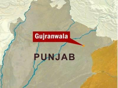 گوجرانوالہ میں غم جاناں اور غم دوراں کے شکار دو نوجوانوں نے خودکشی کر لی