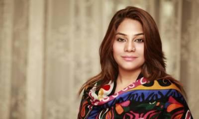 معروف اداکارہ صنم ماروی کے گھر پر حملہ، زیادتی کی کوشش
