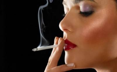 سگریٹ پینے والوں کے بارے میں اتنی اہم بات پہلی بار سامنے آئی ۔۔۔!!!