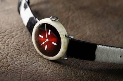 دنیا کی سب سے مہنگی ترین گھڑی، جس کی قیمت پاکستانی 10 کروڑ روپے ہے