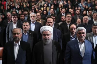 ایران نے 37 ممالک کے خلاف اہم فیصلہ کر لیا ۔۔!!!
