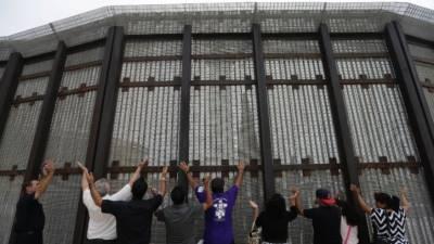 ٹرمپ کے اعلان کے بعد میکسیکو نے امریکہ کے خلاف خطرناک مہم شروع کر دی، کیا سچ میں ایسا ممکن ہے؟