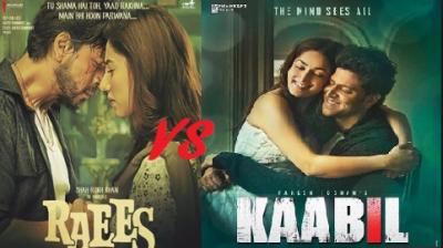 بھارتی فلموں کی نمائش پرپابندی ختم کرنے کا فیصلہ