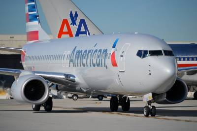 امریکا جانے کیلئے ویزا چلے گا نہ گرین کارڈ،امریکا پہنچنے والوں کوداخلے سے روک دیا گیا