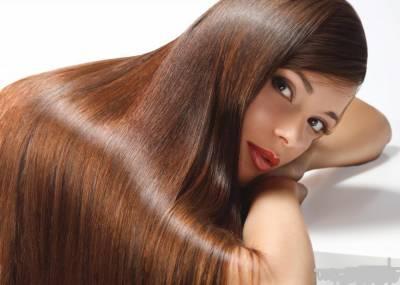 بالوں کو نرم و ملائم اور مضبوط بنانے کے لیئے نمک کا استعمال طریقہ انتہائی آسان