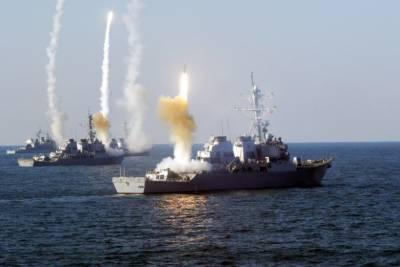 جنوبی بحیرہ چین پر بیجنگ اور امریکا اختلافات شدت اختیار کرگئے
