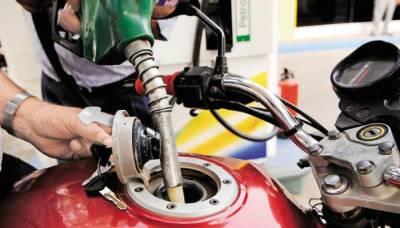 یکم فروری سے پٹرولیم مصنوعات کی قیمتوں میں مزید اضافے کا امکان
