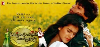 ہندی فلموں کے وہ ڈائیلاگز جو ضرب المثل بن چکے ہیں
