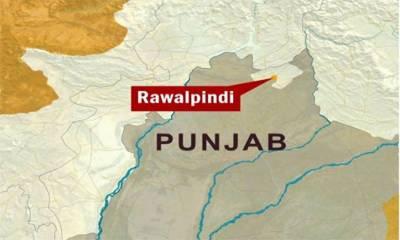 راولپنڈی: نکاح کے بعد قابل اعتراض ویڈیوز بنانے والا گروہ سرگرم