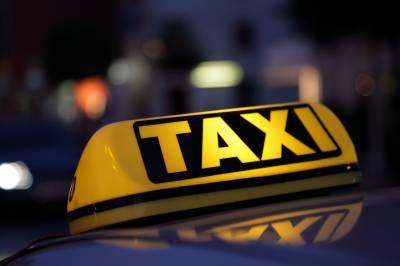 پنجاب میں مقبول ترین ٹیکسی سروس پر پابندی عائد کر دی گئی ، نوٹیفکیشن جاری کر دیاگیا