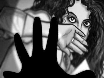 وزیراعلیٰ نے ملتان میں خاتون اسکول ٹیچر کو زندہ جلائے جانے کا نوٹس لے لیا