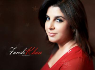 بالی ووڈ کا مذاق اڑانے والوں کو بیزار فلمیں دکھانے کی سزا ملنی چاہیئے : فرح خان