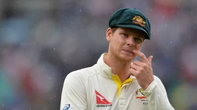 اسٹیون اسمتھ کی چھٹی، آسٹریلیا نے نئے کپتان کا اعلان کر دیا