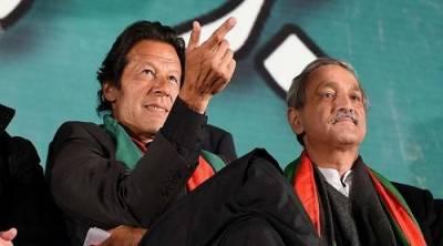 عمران خان اور جہانگیر ترین کے خلاف ریفرنسز پر سماعت 15 فروری تک ملتوی