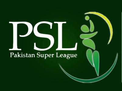 پاکستان سپر لیگ ٹرافی کی رونمائی 6 فروری کو ہو گی