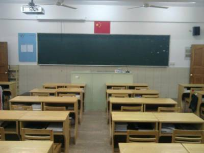 چین: طلبا کیلئے گریڈز ادھار لیکر امتحان پاس کرنے کی سہولت متعارف