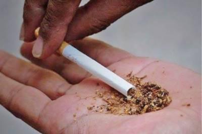 پشاور یونیورسٹی میں طلباء آئس نامی نشے میں مبتلا، دلچسپ رپورٹ پڑھیں