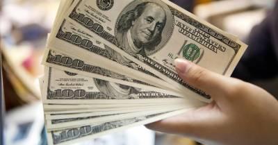 ٹرمپ پالیسی،امریکی ڈالر30 برسوں کی کم ترین سطح پر آگیا