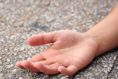 پسند کی شادی کرنے کی رنجش پر بھائی نے بہن کو موت کے گھاٹ اتار دیا