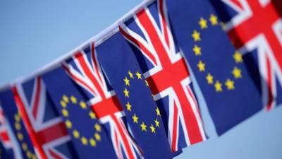 برطانیہ کےیورپی یونین سے نکلنے کی بنیادڈال دی گئی