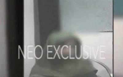 کوئٹہ: جیکب آباد سے خودکش حملے کیلئے اغوا کی گئی بچی مل گئی