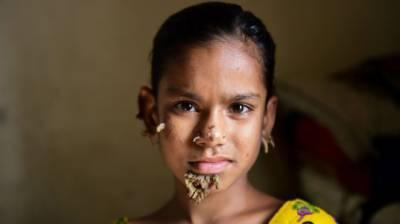 بنگلہ دیش: پہلی مرتبہ کوئی خاتون