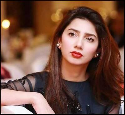 ماہرہ خان نے بالی ووڈ میں وہ کام کر دکھایا جو نامی گرامی فنکار بھی نہ کر سکے