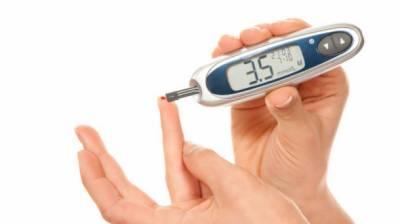 ٹائپ ٹو ذیابیطس سے بچنے کے لیے اس چیز کو اپنی خوراک کا حصہ بنا لیں