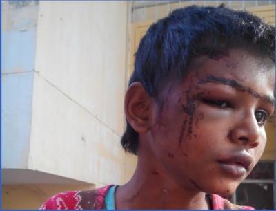 طیبہ تشدد کیس: ایڈیشنل جج راجا خرم اور اہلیہ کو مرکزی ملزم ٹھہرا دیاگیا