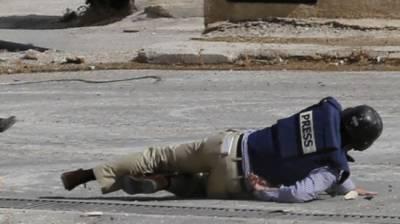 2016میں کتنے صحافی قتل ہوئے, اور کیا کیا مظالم ڈھائے گئے، اہم انکشاف سے پردہ اٹھ گیا