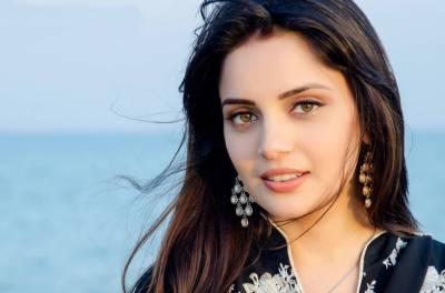 پاکستانی اداکارہ ارمینہ خان کے لیے برطانیہ سے ایک اور اچھی خبر آ گئی