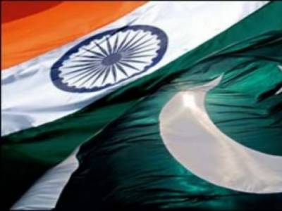 پاکستان نے مودی سرکار کوخبردارکردیا