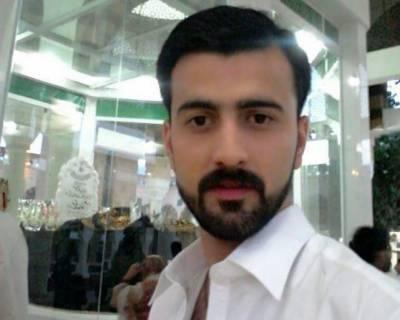 اسلام آباد: نوجوان کی ہلاکت کا معاملہ، اہلکاروں نے پیچھے سے نہیں سائیڈ سے نشانہ بنایا