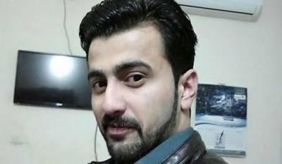 تیمور قتل کیس ، اسلام آباد پولیس اہلکاروں کے لئے نیا ہدایت نامہ جاری