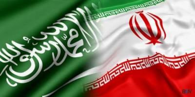 سعودی عرب نے ایران کو خبردار کر دیا اور عالمی برادری سے اپیل کر دی