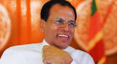 سری لنکن صدر کے مرنے کی پیشگوئی کرنے والے کیساتھ کیا ہوا، جاننے کے لیے کلک کریں
