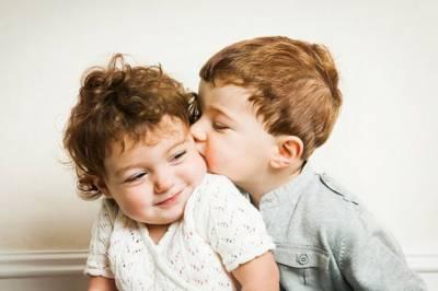 دو یا اس سے زائد بچوں کے والدین میں عارضہ قلب کا امکان زیادہ: تحقیق
