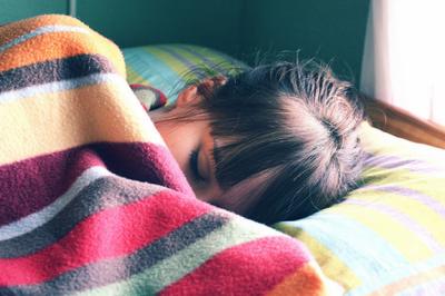 نیند اور دماغ کا تعلق کیا ہے اور اسکا فائدہ کیا ہے ؟ اہم تحقیق سامنے آ گئی