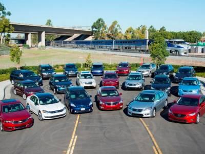 گاڑیوں کی خریدوفروخت سےمتعلق اہم اعلان